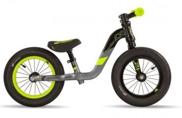 S'Cool pedeX 1 Kinder Laufrad