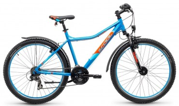 S'Cool troX Urban 26R 21-S Kinder Mountain Bike