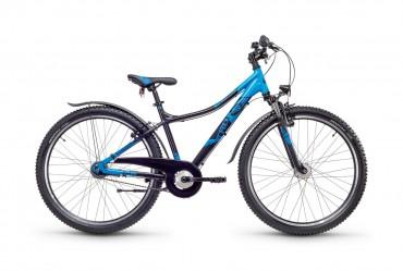 S'Cool troX Urban 26R 7-S Kinder Mountain Bike