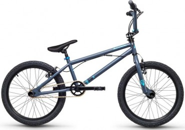 S'Cool XtriX 20 20R Kinder BMX Bike