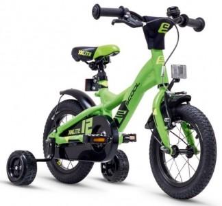 S'Cool XXlite alloy 12R Kinder Fahrrad