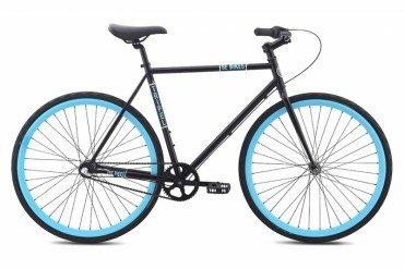SE Bikes Tripel Urban Bike 2015
