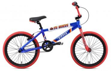 SE Bikes Ripper BMX Bike 2019