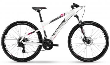 Haibike SEET HardLife 2.0 Mountain Bike 2018