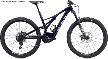 Specialized Turbo Levo Comp Carbon FSR 29R Mens Brose Elektro Fahrrad 2019
