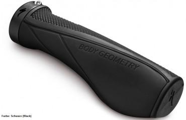 Specialized Body Geometry Contour XC Griffe