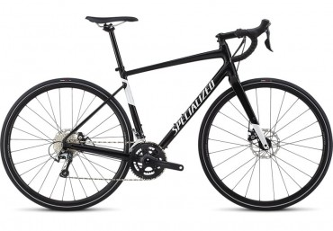 Specialized Diverge E5 Elite Mens Cyclocross Bike 2019