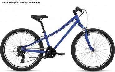 Specialized Hotrock 24 Kinder Fahrrad 2019