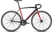 Specialized Langster Singlespeed Bike 2018