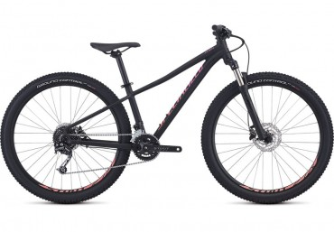 Specialized Pitch Expert Womens 27.5R Mountain Bike 2019