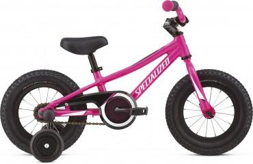 Specialized Riprock 12R Coaster Kinder Fahrrad 2018