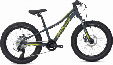 Specialized Riprock 20R Kinder Mountain Bike 2018