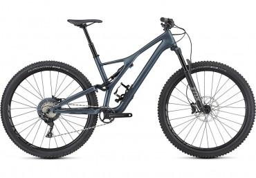 Specialized Stumpjumper ST Comp Carbon Mens 29R Fullsuspension Mountain Bike 2019