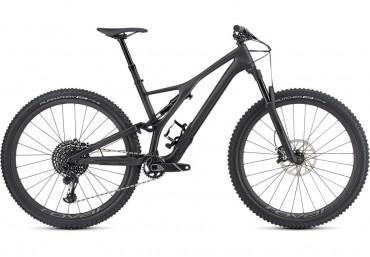 Specialized Stumpjumper ST Expert Carbon Mens 29R Fullsuspension Mountain Bike 2019