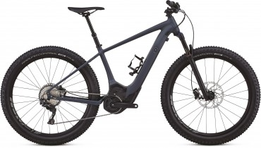 Specialized Turbo Levo Hardtail Comp 6Fattie Mens Brose Elektro Fahrrad/27.5R Mountain eBike 2018