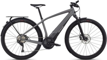 Specialized Turbo Vado 6.0 Mens Brose Elektro Fahrrad 2019