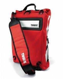 Thule Pack'n Pedal Commuter Fahrrad Gepäckträgertasche
