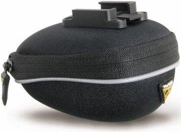 Topeak ProPack Micro HardShell Fahrrad Satteltasche