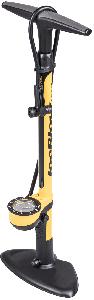 Topeak JoeBlow™ Sport III Fahrrad Standpumpe