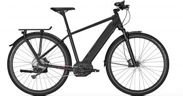 Univega Geo B XXL Bosch Elektro Fahrrad 2019