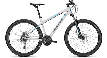Univega Vision 4.0 Mountain Bike 2018