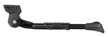 Ursus Hinterbauständer 40mm für Ghost Kato Serie