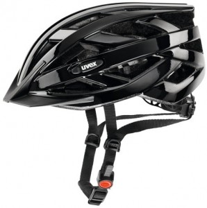 Uvex i-vo Allround Fahrrad Helm