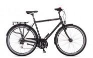 vsf fahrradmanufaktur T-50 24-G Shimano Acera HS11 Trekking Bike 2018