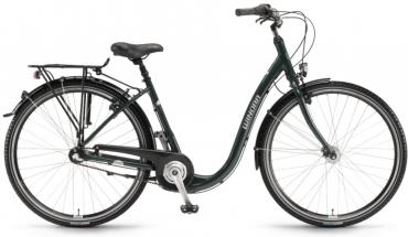Winora Weekday City Bike 2018