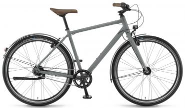 Winora Aruba Urban Bike 2018