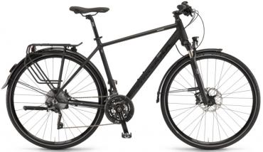 Winora Oregon Trekking Bike 2018