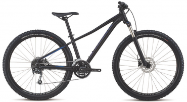 Specialized Pitch Expert Womens 27.5R Mountain Bike 2018