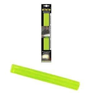 Wowow Snap Wrap - komfortables Sicherheitsband