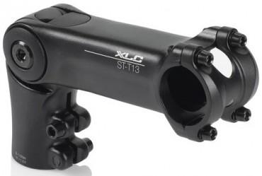 XLC Comp ST-T13 A-Head Vorbau (Ø 31,8mm, 110mm)