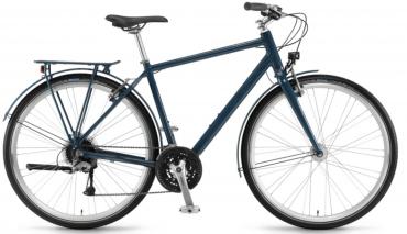 Winora Zap Urban Bike 2018