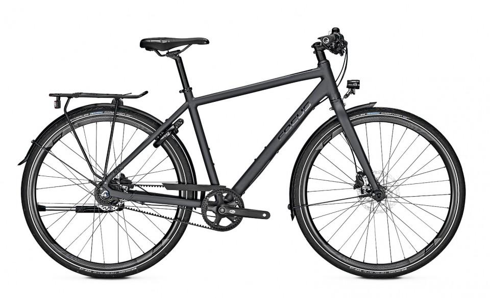 focus planet 6 8 urban bike 2019. Black Bedroom Furniture Sets. Home Design Ideas