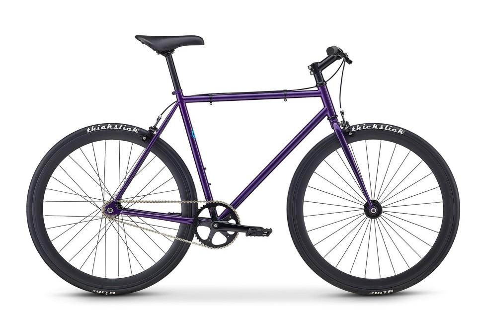 Ktm Time Trial Bike