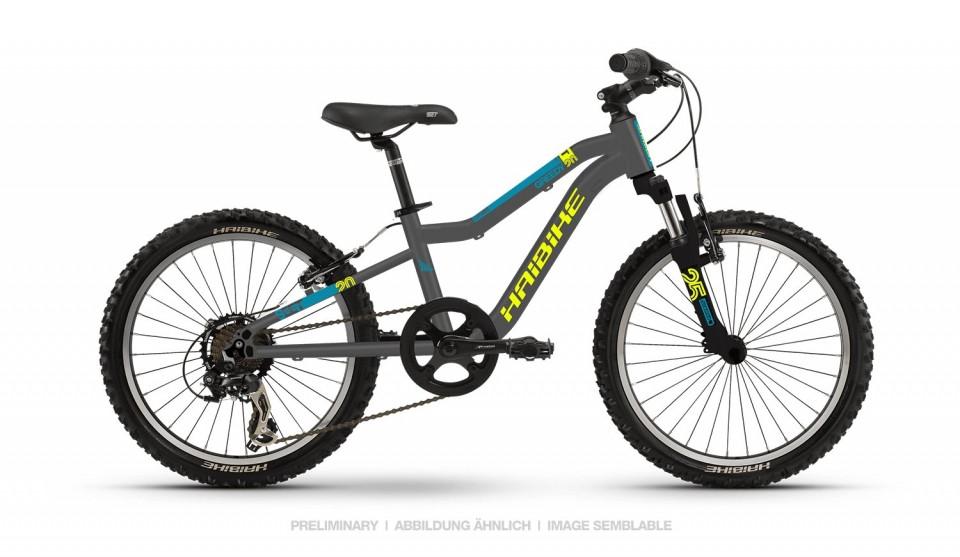 haibike seet greedy 20 39 39 sf kinder fahrrad 2019. Black Bedroom Furniture Sets. Home Design Ideas