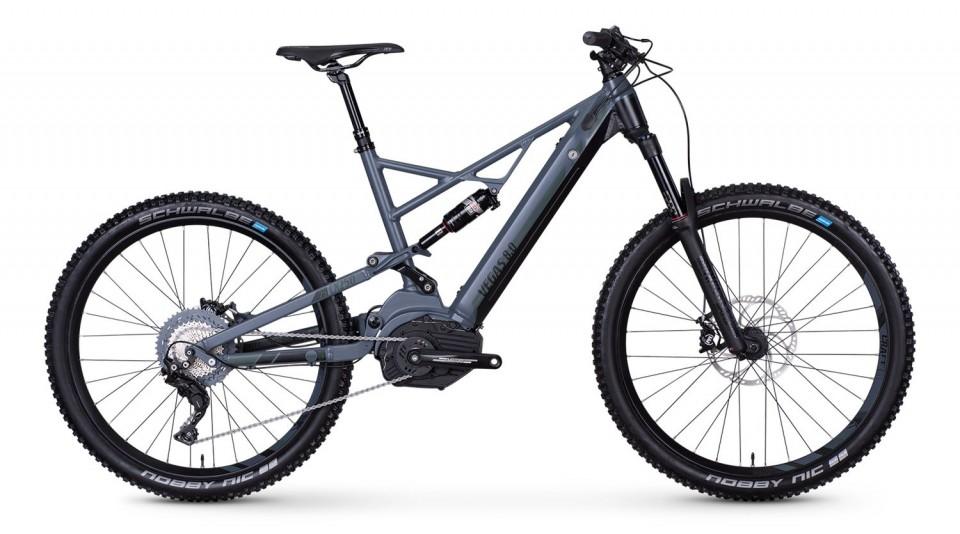 kreidler las vegas 8 0 bosch elektro fahrrad 2019. Black Bedroom Furniture Sets. Home Design Ideas