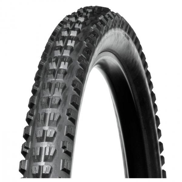 Bontrager G4 Team Issue 26x2.35 DH Mountain Bike Reifen