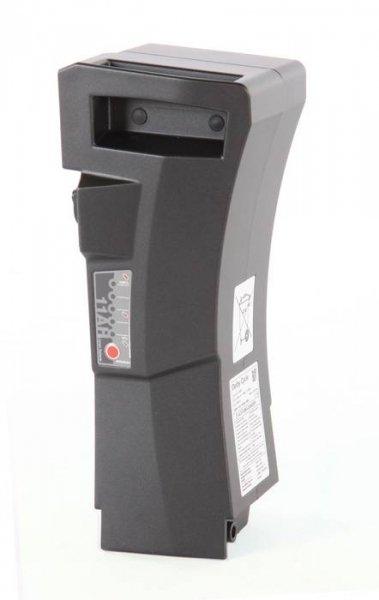 Impulse 36V Ersatz Akku/Batteriebox (für Impulse I + II Syteme)
