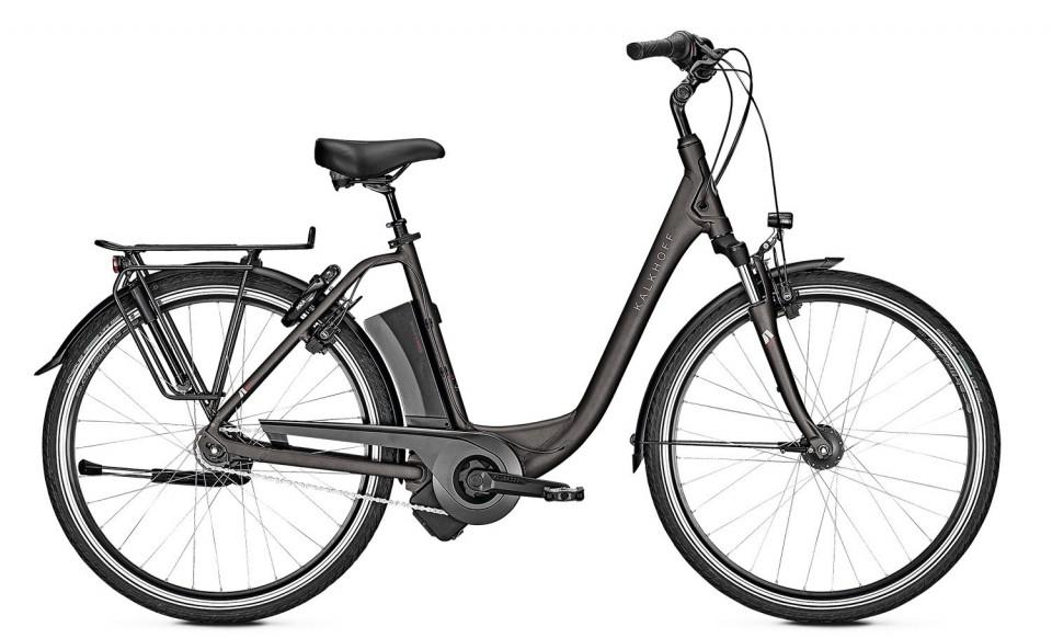 kalkhoff agattu 1 i xxl r impulse elektro fahrrad 2019. Black Bedroom Furniture Sets. Home Design Ideas