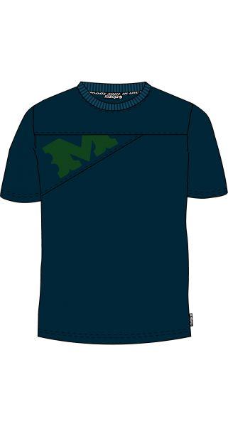 Maloja ThomasM. T-Shirt