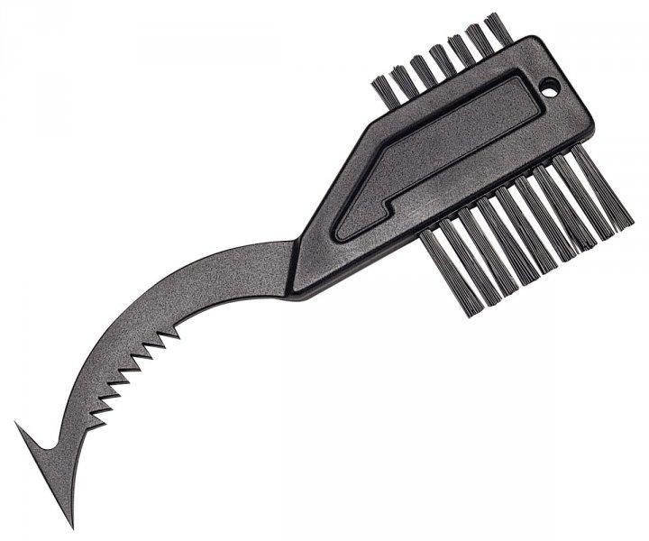 Proline Multi Brush Universal-Reinigungsbürste