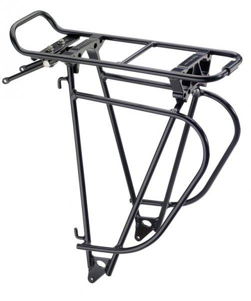 racktime tour it system fahrrad gep cktr ger