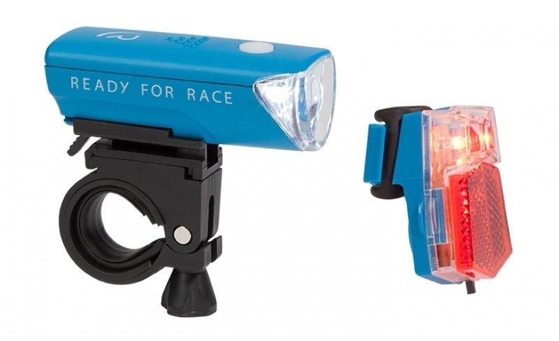 RFR CMPT LED Beleuchtungsset (Zusatzbeleuchtung)
