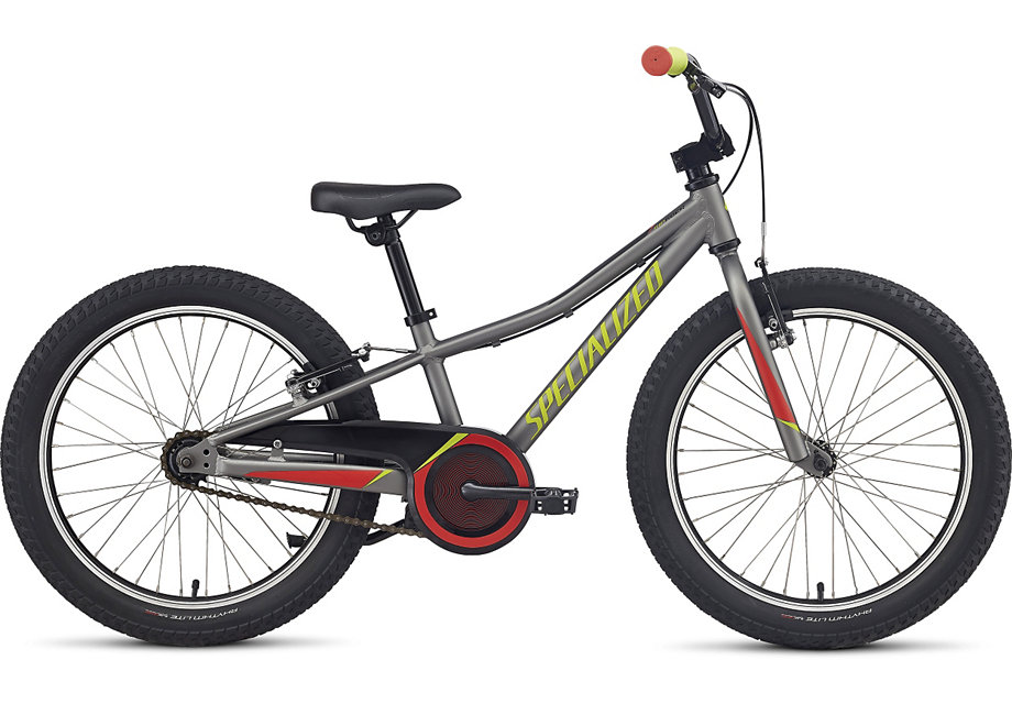 Specialized Riprock 20R Coaster Kinder Mountain Bike 2018