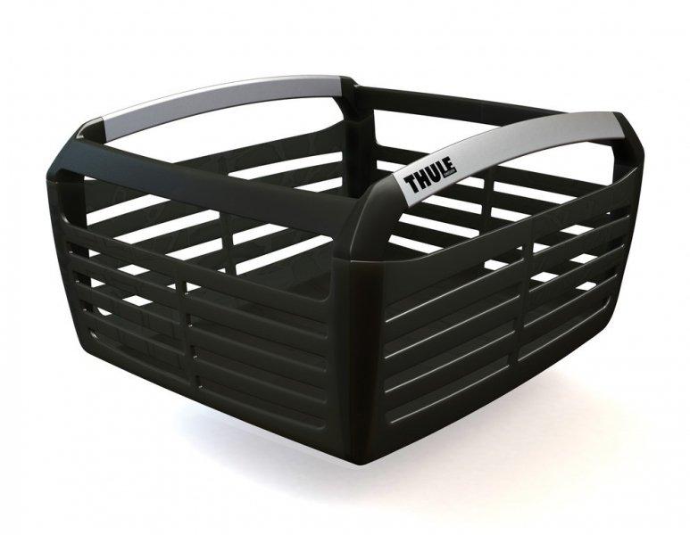 thule packn pedal gep cktr ger fahrradkorb. Black Bedroom Furniture Sets. Home Design Ideas