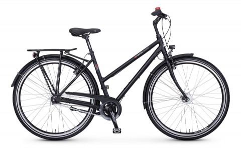 Vsf Fahrradmanufaktur T 50 Shimano Nexus 7 G Rt Trekking Bike 2019
