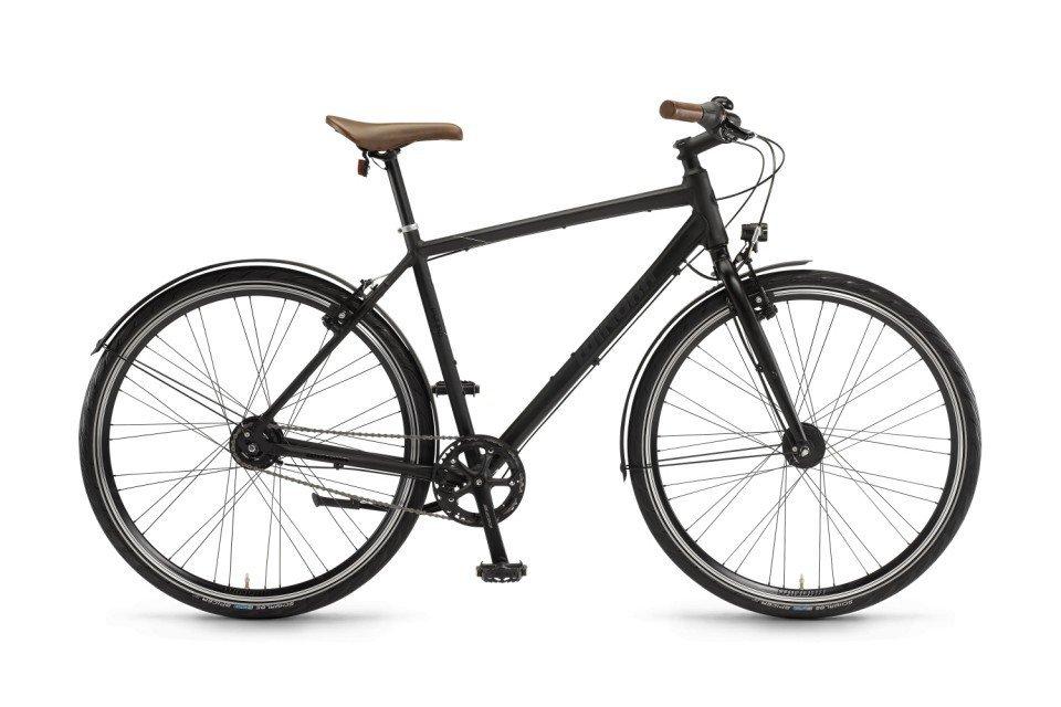 Winora Aruba Urban Bike 2017
